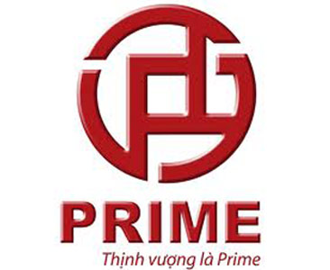 Gạch Prime